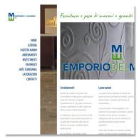 emporio-del-marmo-portfolio