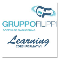 filippi-learning-portfolio