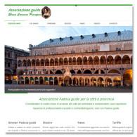 padova-guide-portfolio