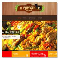 paelleria-campanile-portfolio