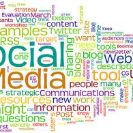 social-media-logo-e1328719550783